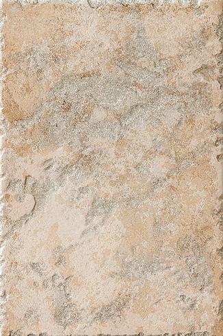 Settecento Azteca Rosato B78605 Boden-/Wandfliese 49x32,7 Natural