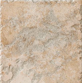 Settecento Azteca Rosato B75605 Boden-/Wandfliese 32,7x32,7 Natural