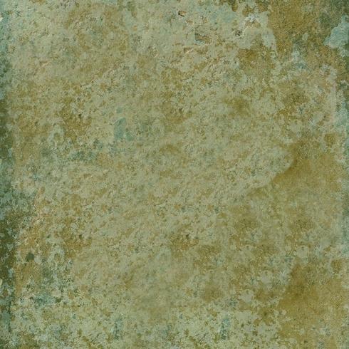 Settecento Azteca Verde B77705 Boden-/Wandfliese 49x49 Natural
