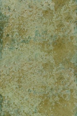 Settecento Azteca Verde B78705 Boden-/Wandfliese 49x32,7 Natural