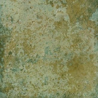 Settecento Azteca Verde B75705 Boden-/Wandfliese 32,7x32,7 Natural