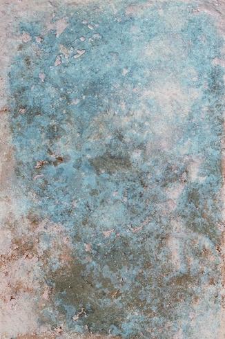 Settecento Azteca Indaco B78805 Boden-/Wandfliese 49x32,7 Natural