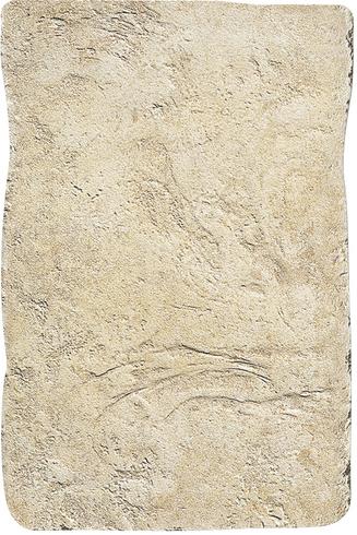 Settecento Maya Tikal Avori B68205 Boden-/Wandfliese 49x32,7 Natural