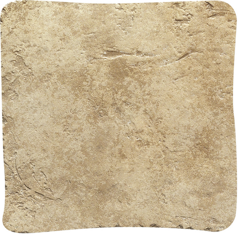 Settecento Maya Comitan Sabbia B67005 Boden-/Wandfliese 49x49 Natural