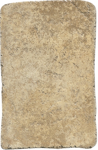 Settecento Maya Comitan Sabbia B68005 Boden-/Wandfliese 49x32,7 Natural