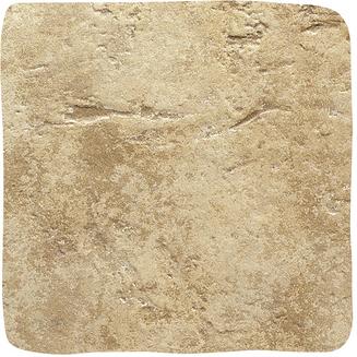 Settecento Maya Comitan Sabbia B65005 Boden-/Wandfliese 32,7x32,7 Natural