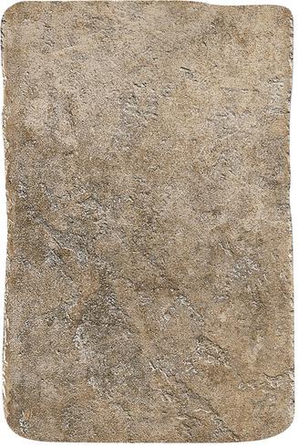 Settecento Maya Labah Bruno B68405 Boden-/Wandfliese 49x32,7 Natural