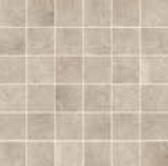 Todagres VIP Beige TO-17065 Mosaico Multiespesorado 5x5 30x30 lapado