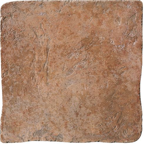 Settecento Maya Toulom Granato B67105 Boden-/Wandfliese 49x49 Natural