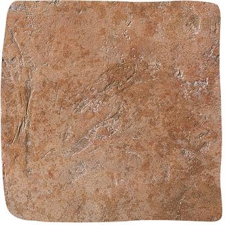 Settecento Maya Toulom Granato B65105 Boden-/Wandfliese 32,7x32,7 Natural