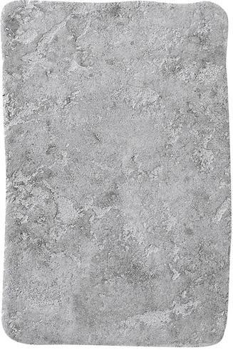 Settecento Maya Palenque Grigio B68505 Boden-/Wandfliese 49x32,7 Natural