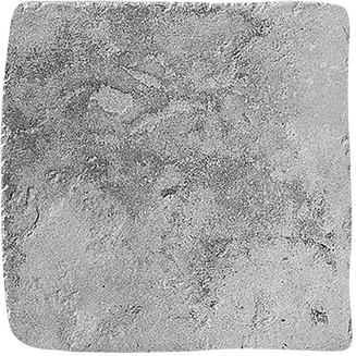 Settecento Maya Palenque Grigio B65505 Boden-/Wandfliese 32,7x32,7 Natural