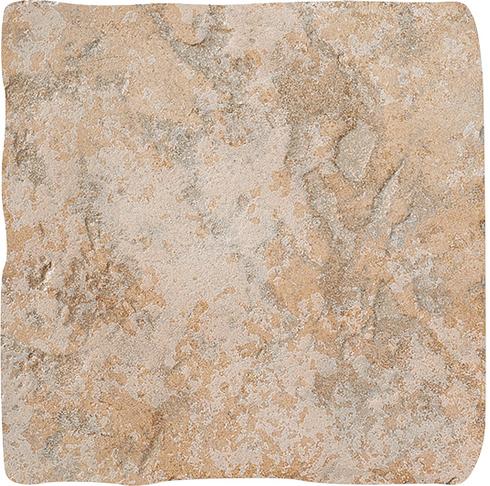 Settecento Maya Chetumal Rosato B67605 Boden-/Wandfliese 49x49 Natural