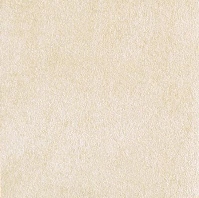 Todagres Stone Beige TO-15218 Bodenfliese 30x30 natural R9