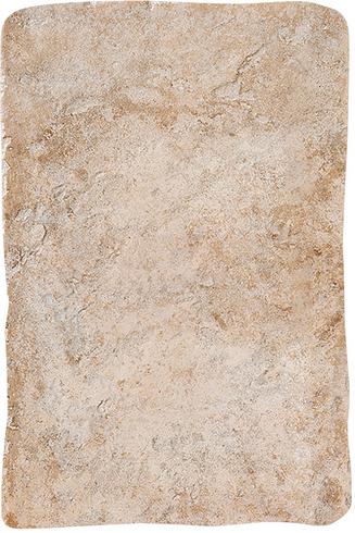 Settecento Maya Chetumal Rosato B68605 Boden-/Wandfliese 49x32,7 Natural