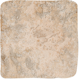 Settecento Maya Chetumal Rosato B65605 Boden-/Wandfliese 32,7x32,7 Natural