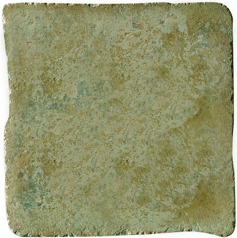 Settecento Maya Sayil Verde B67705 Boden-/Wandfliese 49x49 Natural