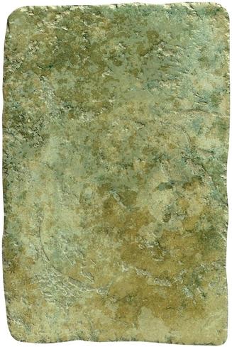 Settecento Maya Sayil Verde B68705 Boden-/Wandfliese 49x32,7 Natural