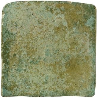 Settecento Maya Sayil Verde B65705 Boden-/Wandfliese 32,7x32,7 Natural