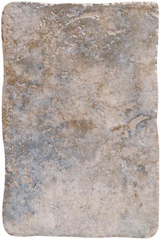 Settecento Maya Tuxpan Indaco B68805 Boden-/Wandfliese 49x32,7 Natural