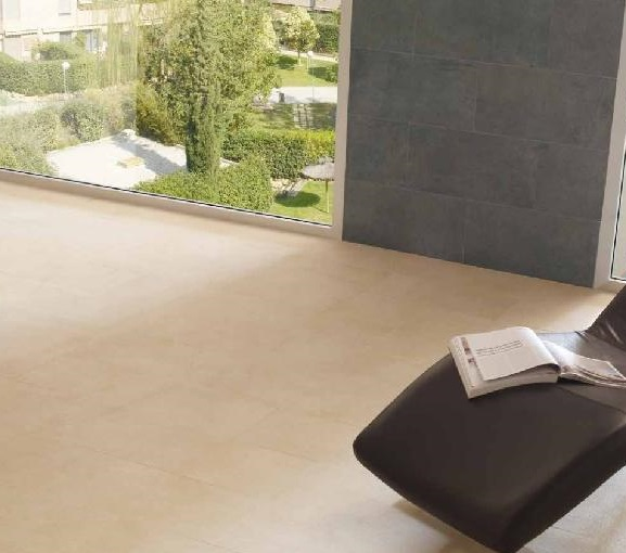 Todagres Stone Beige TO-15053 Bodenfliese 60x60 natural R9