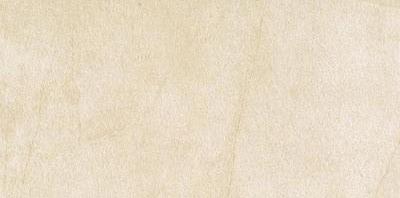 Todagres Stone Beige TO-15086 Bodenfliese 30x60 lapado