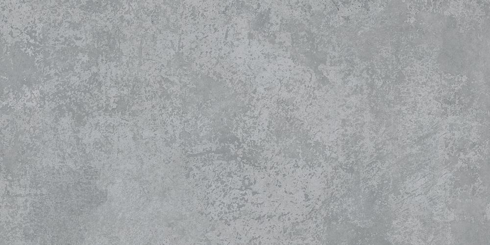 Metropol Line Grafito G942101J Boden-/Wandfliese 100x50 Natural