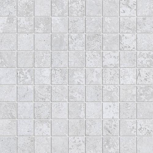 Metropol Line Gris G9404002 Mosaik 30x30