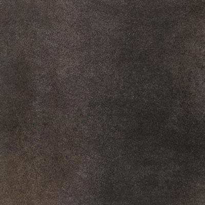 Todagres Stone Black TO-15041 Bodenfliese 60x60 natural R9