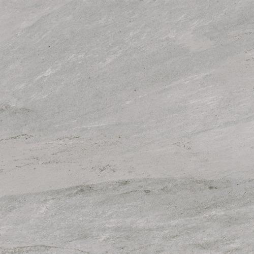 Metropol Quarz Gris GQ142002 Boden-/Wandfliese 60x60 Natural