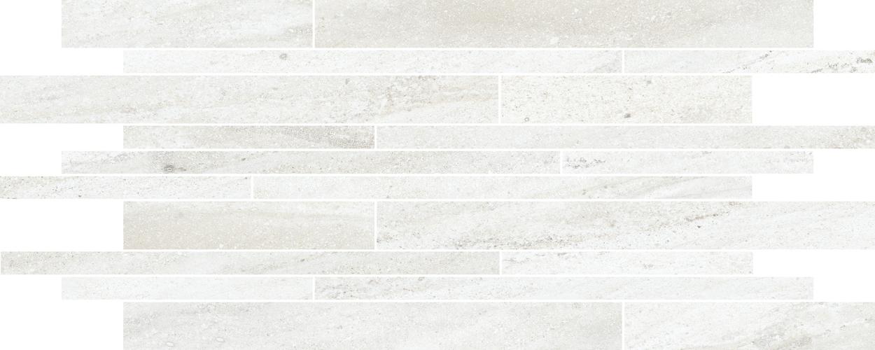 Metropol Quarz Blanco GQ1MR000 Muretto 64x30