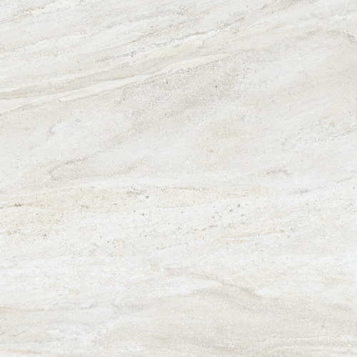 Metropol Quarz Blanco GQ142000 Boden-/Wandfliese 60x60 Natural