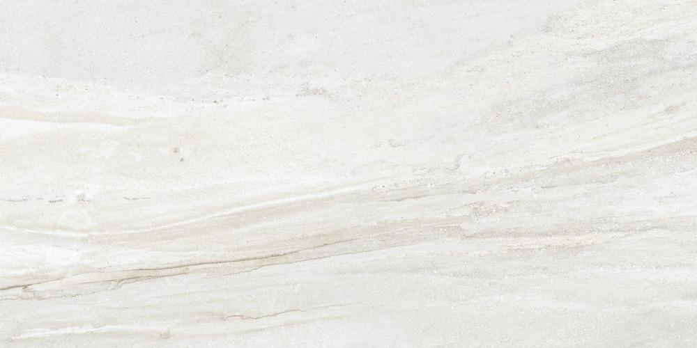 Metropol Quarz Blanco GQ121000 Boden-/Wandfliese 100x50 Natural