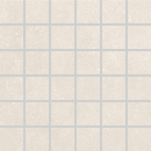 Metropol Loussiana Beige GZD04001 Mosaik 30x30
