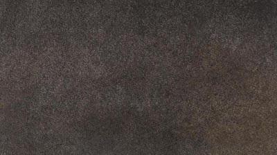 Todagres Stone Black TO-15098 Bodenfliese 30x60 lapado