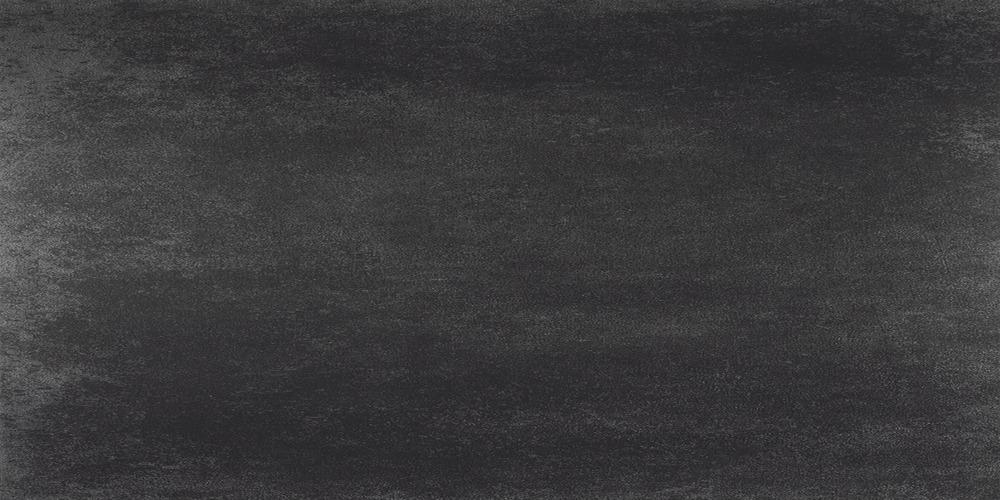 Metropol Loussiana Negro GZD0521K Boden-/Wandfliese 60x30 Natural
