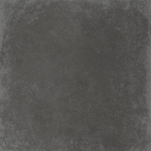 Metropol Loussiana Negro GZD0R00K Boden-/Wandfliese 75x75 Natural