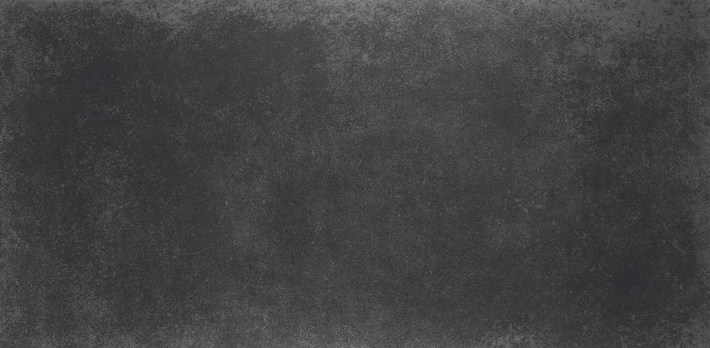 Metropol Loussiana Negro GZD2100K Boden-/Wandfliese 100x50 Natural