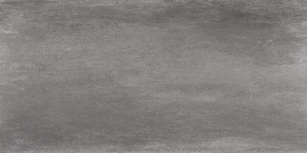 Metropol Loussiana Grafito GZD0518J Boden-/Wandfliese 60x30 Natural