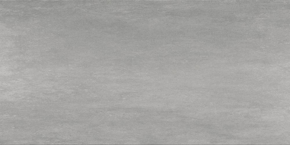 Metropol Loussiana Gris GZD05252 Boden-/Wandfliese 60x30 Natural