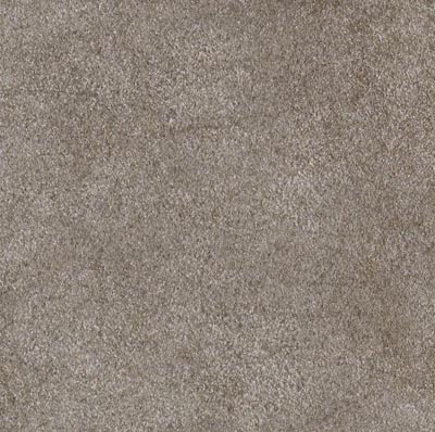 Todagres Stone Liquen TO-15212 Bodenfliese 30x30 natural R9