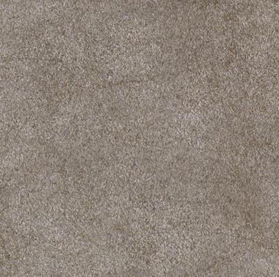 Todagres Stone Liquen TO-15062 Bodenfliese 60x60 lapado