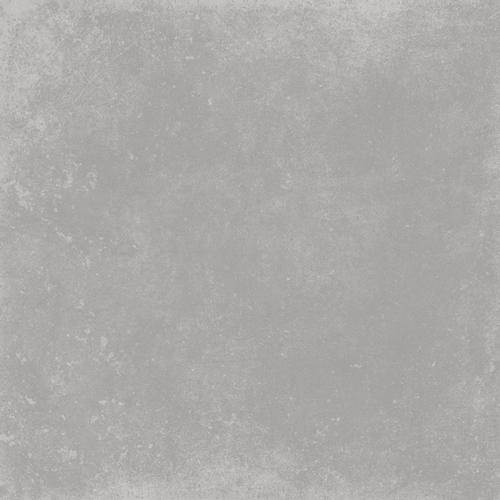 Metropol Loussiana Gris GZD0R002 Boden-/Wandfliese 75x75 Natural