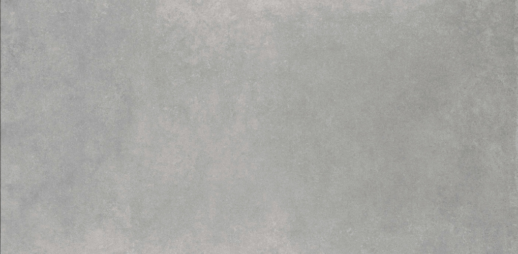 Metropol Loussiana Gris GZD21012 Boden-/Wandfliese 100x50 Natural