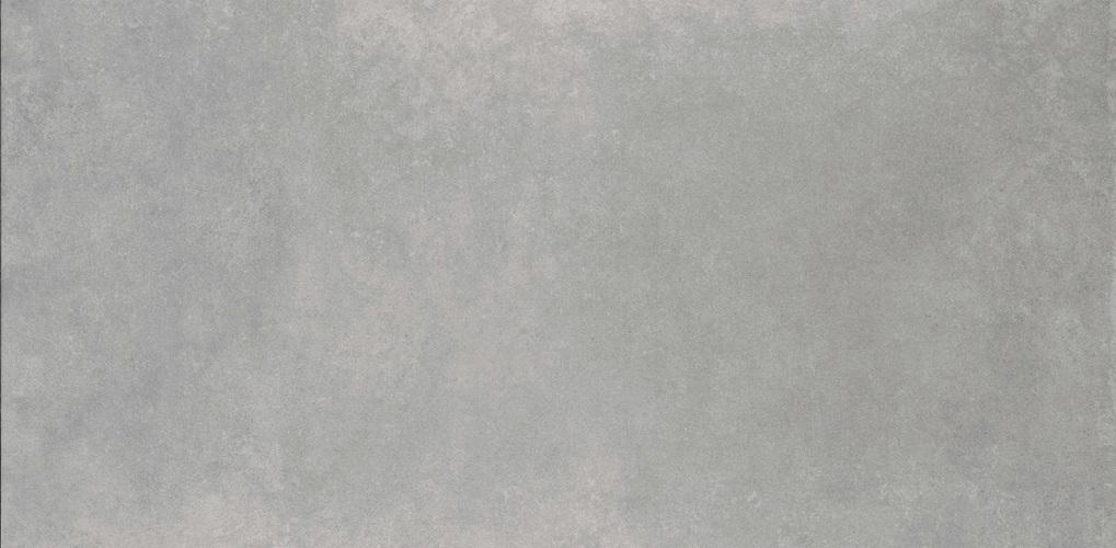 Metropol Loussiana Gris GZD21002 Boden-/Wandfliese 100x50 Lappato