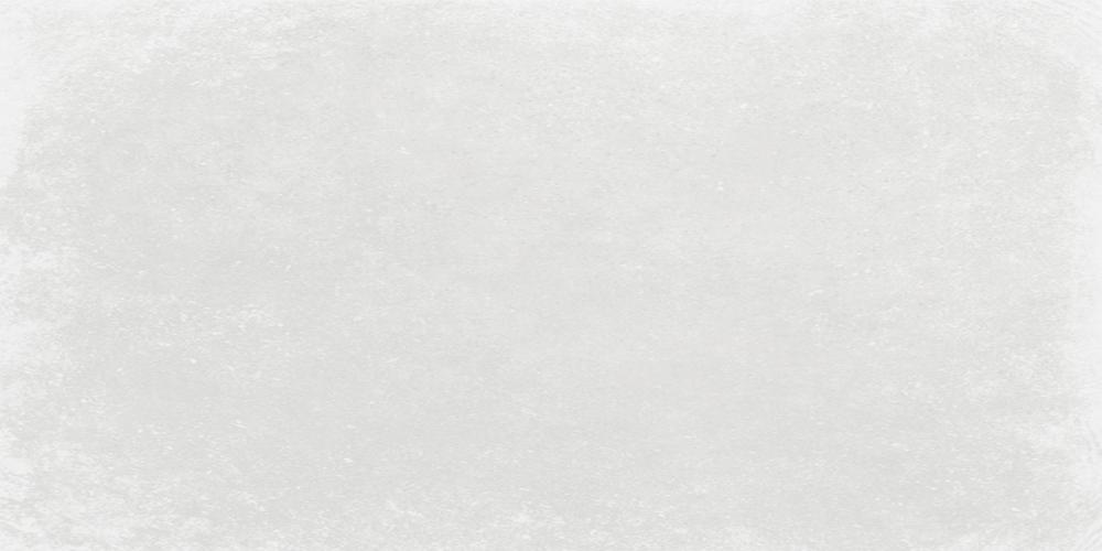 Metropol Loussiana Blanco GZD05040 Boden-/Wandfliese 60x30 Natural