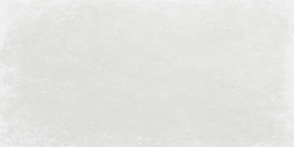 Metropol Loussiana Blanco GZD05050 Boden-/Wandfliese 60x30 Lappato