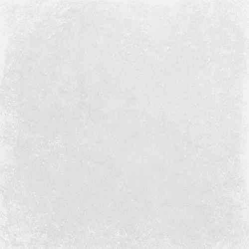 Metropol Loussiana Blanco GZD42000 Boden-/Wandfliese 60x60 Natural