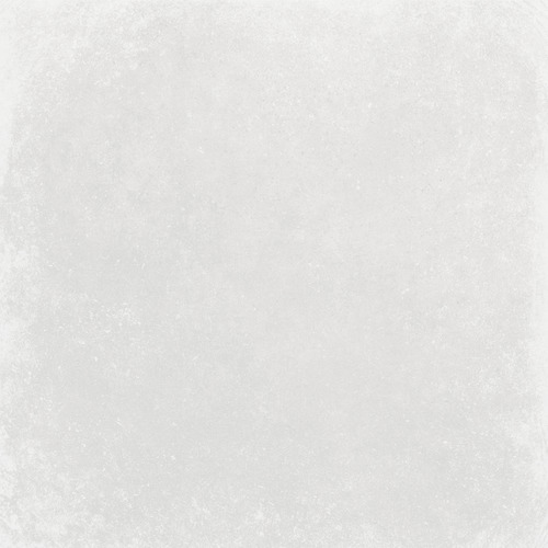 Metropol Loussiana Blanco GZD0R000 Boden-/Wandfliese 75x75 Natural