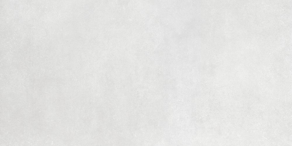 Metropol Loussiana Blanco GZD21000 Boden-/Wandfliese 100x50 Natural